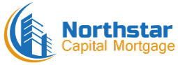 Northstar Capital Mortgage